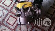 Generator Engineer | Repair Services for sale in Lagos State, Ilupeju