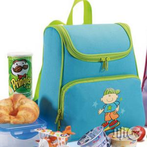 Kids Insulated Lunch Bag   Bags for sale in Lagos State, Lagos Island (Eko)