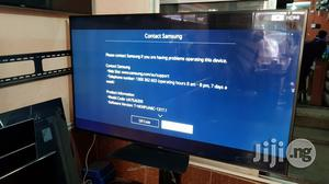 75 Inches Samsung Smart Full HD LED TV | TV & DVD Equipment for sale in Lagos State, Ojo