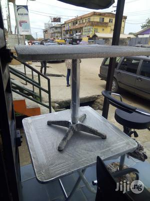 Restaurant Table And Bar   Furniture for sale in Lagos State, Ojo