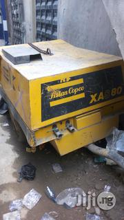 Atlas Copco Air Compressor | Vehicle Parts & Accessories for sale in Abuja (FCT) State, Bwari