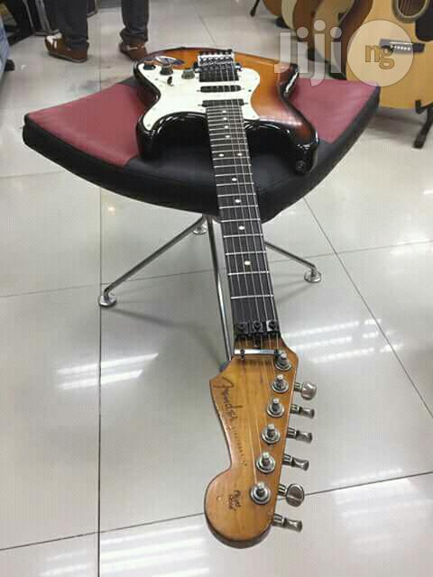 Lead Guitar | Musical Instruments & Gear for sale in Ojo, Lagos State, Nigeria