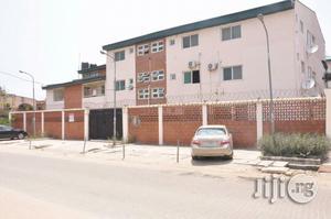 Furnished Studio Apartment for Short Let (Weekly) | Short Let for sale in Lagos State, Lekki