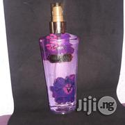 "Imperio Fragrance Mist- ""Romantic Love"" | Fragrance for sale in Lagos State, Alimosho"