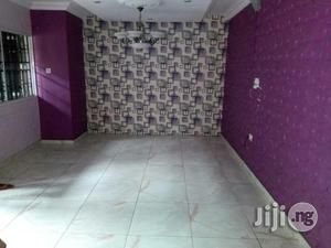 Very Clean 3bedroom Flat at Magodo Phase1 for Rent. | Houses & Apartments For Rent for sale in Lagos State, Magodo