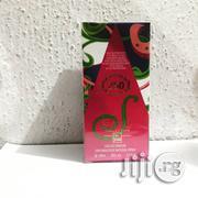 Smart Fantasy Natural Spray Perfume | Fragrance for sale in Lagos State, Alimosho