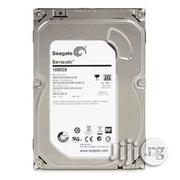 Seagate 1TB Desktop Hard Drive | Computer Hardware for sale in Lagos State, Ikeja