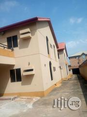 Spacious 5 Bedroom Duplex For Rent At Lily Estate Amuwo Odofin. | Houses & Apartments For Rent for sale in Lagos State, Amuwo-Odofin