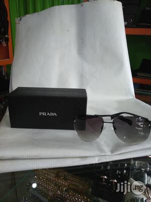 Quality Designers Sun Shades   Clothing Accessories for sale in Lagos State, Ikeja