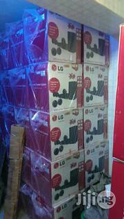 Lg Home Theatre   Audio & Music Equipment for sale in Akwa Ibom State, Etim-Ekpo
