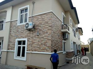 3 Bedroom Flat All Ensuite for Rent at Lekki Phase 1 | Houses & Apartments For Rent for sale in Lagos State, Lekki