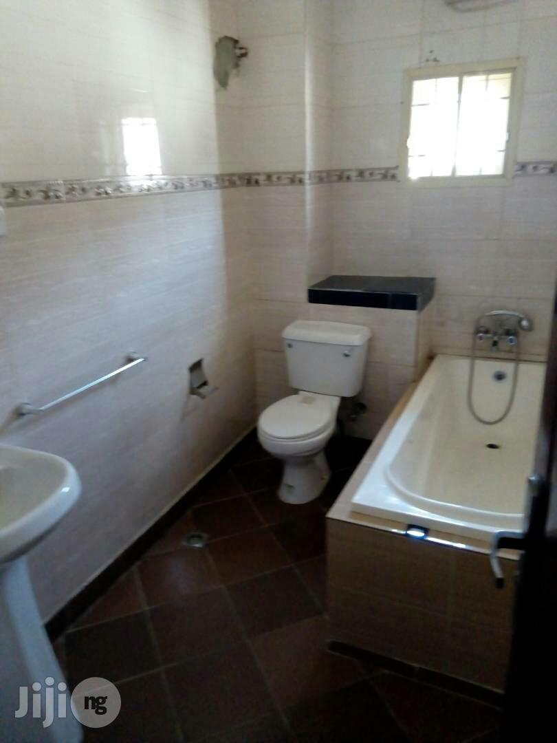 3 Bedroom Flat All Ensuite for Rent at Lekki Phase 1 | Houses & Apartments For Rent for sale in Lekki, Lagos State, Nigeria