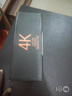 MXQ Pro 4K Smart TV Box | TV & DVD Equipment for sale in Lagos State, Ikeja