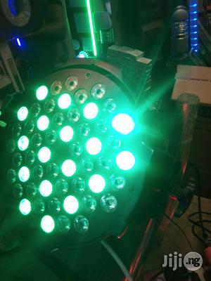 Japanese Club Light | Audio & Music Equipment for sale in Lagos State, Ojo