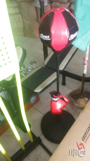 Speed Ball Set | Sports Equipment for sale in Lagos State, Surulere