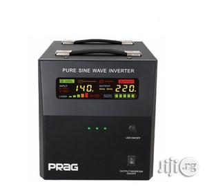 2.5KVA/24V Prag Inverter | Solar Energy for sale in Lagos State, Alimosho