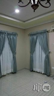 Curtains for Sale and Fix   Home Accessories for sale in Lagos State, Ikorodu
