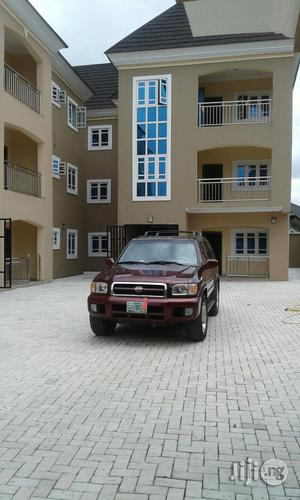 New 2 Bedroom Flat At Rupkakwolusi New Layout For Rent | Houses & Apartments For Rent for sale in Rivers State, Obio-Akpor