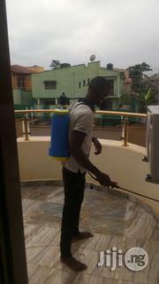 Professional Pest Control & Fumigation Services | Cleaning Services for sale in Lagos State, Magodo