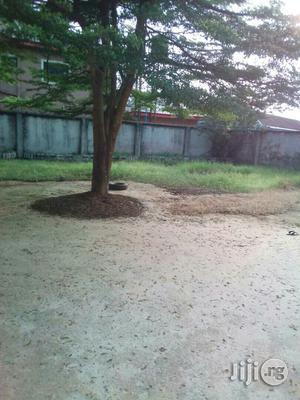 Standard 4 Bedroom Duplex For Sale At Rumuodara   Houses & Apartments For Sale for sale in Rivers State, Obio-Akpor