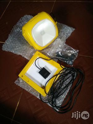 Tinu Solar (Led Lantern With Detachable Solar Panel)   Solar Energy for sale in Ogun State, Ado-Odo/Ota