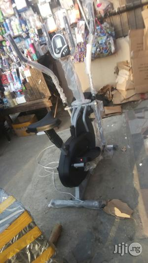 Two Handle Orbitrac   Sports Equipment for sale in Lagos State, Surulere