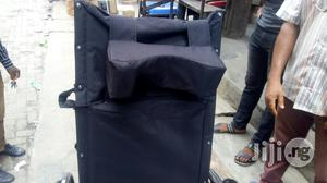 Bed Wheel Chair | Medical Supplies & Equipment for sale in Lagos State, Lekki