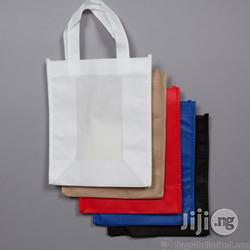 Supply In Commercial Quantity Of Packaging And Bagging Nylon/Leather