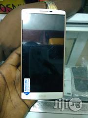 Uk Used LG V10 4G 64gb | Mobile Phones for sale in Lagos State, Ikeja