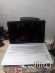 New Laptop HP Pavilion 15 8GB Intel Core I7 HDD 1T | Laptops & Computers for sale in Lagos State, Ikeja