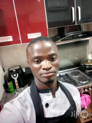 Cook for House, Restaurant or Hotel,Companies | Restaurant & Bar CVs for sale in Lagos State, Lekki