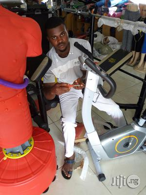 Exercise Machine | Sports Equipment for sale in Lagos State, Ikoyi