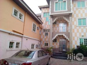 Functioning Hotel At Ring Road, Mobile Axis Ibadan | Commercial Property For Sale for sale in Oyo State, Ibadan