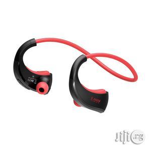 Dacom G06 Bluetooth Sports Waterproof Earphones   Headphones for sale in Lagos State, Ikeja