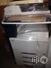 Kyocera Mita Km 3035 Black and White Photocopier | Printers & Scanners for sale in Lagos State, Surulere