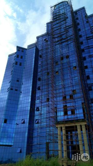 Nigalex Glass Wall   Building & Trades Services for sale in Rivers State, Port-Harcourt