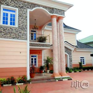 Standard Casement Nigalex Window | Building & Trades Services for sale in Rivers State, Port-Harcourt