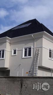 Cctv, Solar, Intercom, Fire Alarm & Systems Networking | Solar Energy for sale in Lagos State, Lekki Phase 1