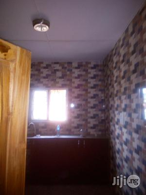 2bedroom Flat for Rent at Ikosi Ketu   Houses & Apartments For Rent for sale in Lagos State, Agboyi/Ketu