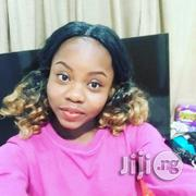 Receptionist/House Maid | Customer Service CVs for sale in Lagos State