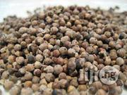 Vitex Chasteberry Agnus Cactus Organic Chasteberry | Vitamins & Supplements for sale in Plateau State, Jos