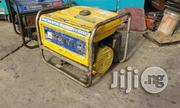 Komatsu Power Generator - 2kva | Electrical Equipment for sale in Lagos State, Ojo