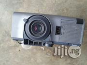 Good Working Nec Projector | TV & DVD Equipment for sale in Lagos State