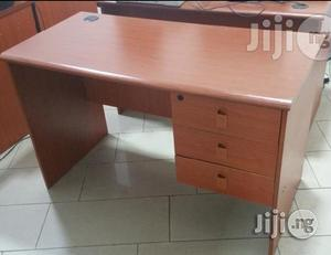 Quality Imported Office Table | Furniture for sale in Lagos State, Ikeja
