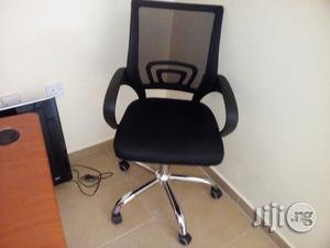 Quality Office Chair | Furniture for sale in Lagos State, Ajah