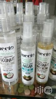Inecto Coconut Body Oil | Skin Care for sale in Lagos State, Amuwo-Odofin