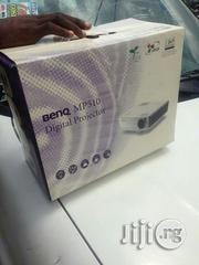 New Benq Projector For Sale | TV & DVD Equipment for sale in Lagos State