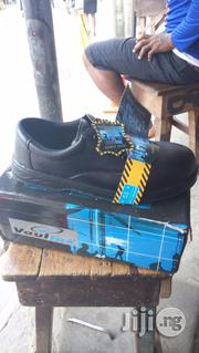 Safety Shoe (Vaultex Corporate) | Shoes for sale in Lagos State, Lagos Island
