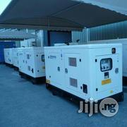 Brand New 20kva Perkins Engine | Electrical Equipment for sale in Lagos State, Shomolu