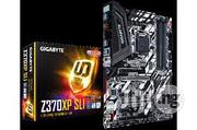 Gigabyte Z370XP SLI Motherboard | Computer Hardware for sale in Lagos State, Ikeja
